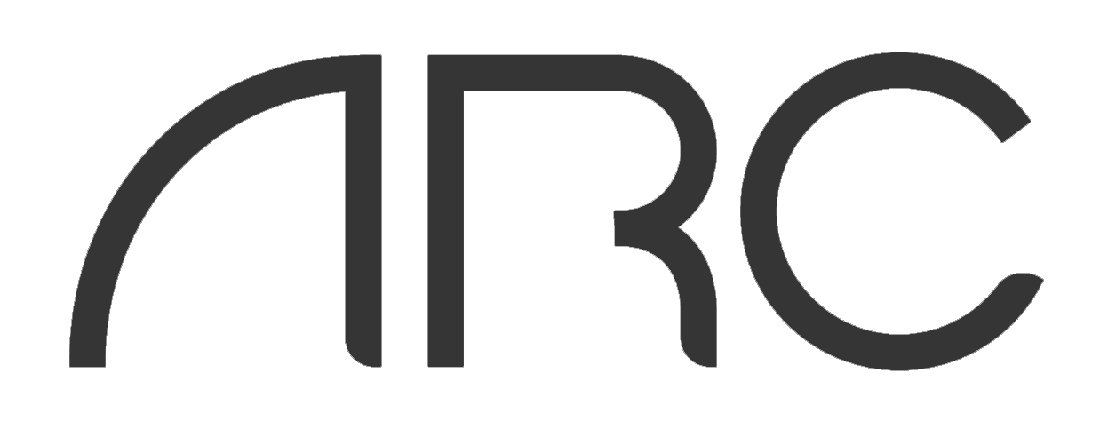 ARC Pipes