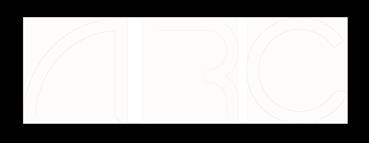ARC_SM_WHITE_TRANS